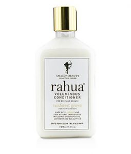 RAHUA VOLUMINOUS CONDITIONER (FOR BODY AND BOUNCE) 275ML/9.3OZ