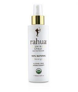 RAHUA VOLUMINOUS SPRAY (HAIR REFRESHER) 178ML/6OZ