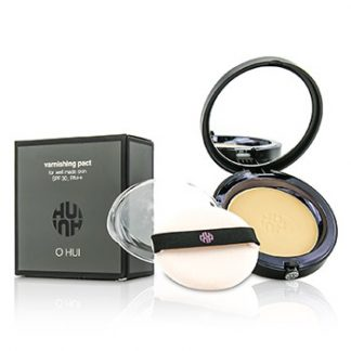 O HUI VARNISHING PACT SPF30 - #03 10G/0.33OZ