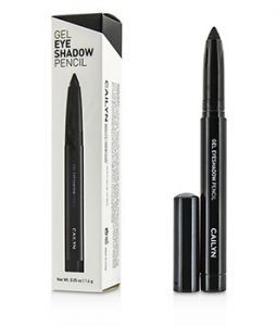 CAILYN GEL EYESHADOW PENCIL - #08 MIDNIGHT 1.4G/0.05OZ