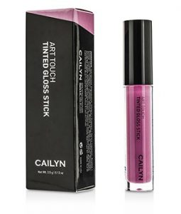 CAILYN ART TOUCH TINTED LIP GLOSS STICK - #01 DREAM CATCHER 3.5G/0.12OZ