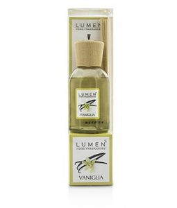 LUMEN ROOM SCENTER - VANIGLIA 100ML/3.33OZ