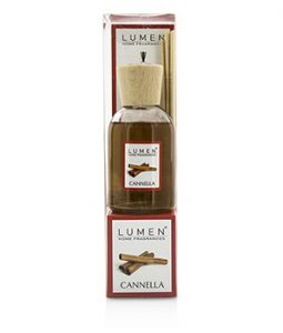 LUMEN ROOM SCENTER - CANNELLA 100ML/3.33OZ