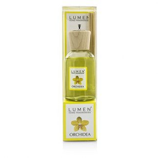 LUMEN ROOM SCENTER - ORCHIDEA 100ML/3.33OZ