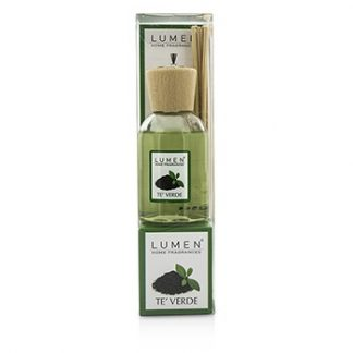LUMEN ROOM SCENTER - TE VERDE 100ML/3.33OZ