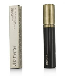 LAURA MERCIER EXTRA LASH SCULPTING MASCARA - # BLACK ONYX 9ML/0.3OZ
