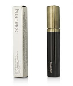 LAURA MERCIER EXTRA LASH SCULPTING MASCARA - # COFFEE BEAN 9ML/0.3OZ