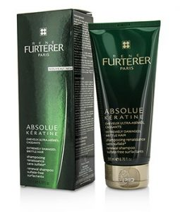 RENE FURTERER ABSOLUE KERATINE RENEWAL SHAMPOO 200ML/6.7OZ