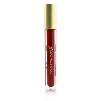 MAX FACTOR COLOUR ELIXIR LIP GLOSS - #30 CAPTIVATING RUBY 3.4ML/0.11OZ
