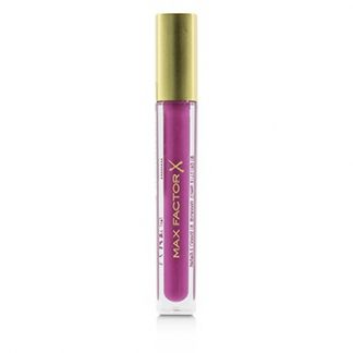 MAX FACTOR COLOUR ELIXIR LIP GLOSS - #45 LUXURIOUS BERRY 3.4ML/0.11OZ