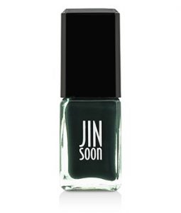 JINSOON NAIL LACQUER - #METAPHOR 11ML/0.37OZ
