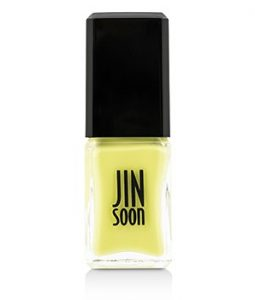 JINSOON NAIL LACQUER (TILA MARCH COLLECTION) - #CHARME 11ML/0.37OZ