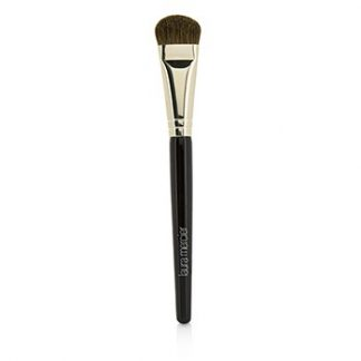 LAURA MERCIER ALL OVER EYE COLOUR BRUSH - SHORT HANDLED -