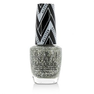 O.P.I NAIL LACQUER - #IN TRUE STEFANI FASHION 15ML/0.5OZ