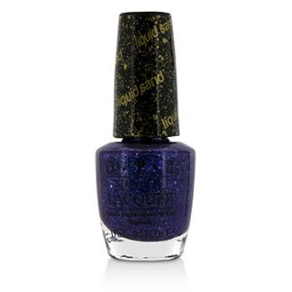 O.P.I NAIL LACQUER - #CANT LET GO 15ML/0.5OZ
