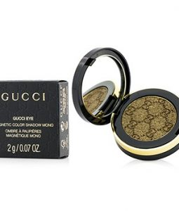 GUCCI MAGNETIC COLOR SHADOW MONO - #170 ICONIC GOLD 2G/0.07OZ