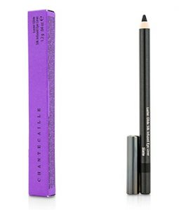 CHANTECAILLE LUSTER GLIDE SILK INFUSED EYE LINER - SLATE 1.2G/0.04OZ