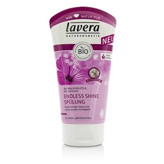 LAVERA ENDLESS SHINE CONDITIONER 150ML/5OZ