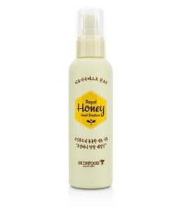 SKINFOOD ROYAL HONEY GOOD EMULSION (UNBOXED) 130ML/4.39OZ