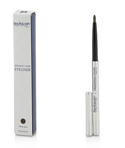 REVITALASH REVITALASH DEFINING LINER EYELINER - DEEP JAVA 0.3G/0.01OZ