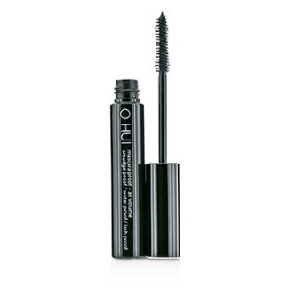 O HUI MASCARA PROOF ALL - #VOLUME (BLACK) (UNBOXED) 8ML/0.26OZ