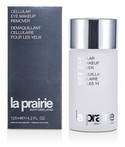 LA PRAIRIE CELLULAR EYE MAKE UP REMOVER 125ML/4.2OZ