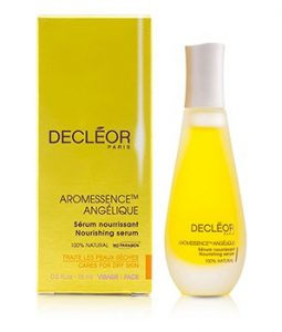 DECLEOR AROMESSENCE ANGELIQUE - NOURISHING CONCENTRATE 15ML/0.5OZ