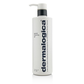 dermalogica special cleansing gel 500ml