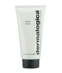 DERMALOGICA ACTIVE MOIST 100ML/3.3OZ