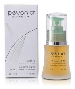 PEVONIA BOTANICA SOOTHING PROPOLIS CONCENTRATE 30ML/1OZ