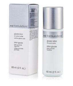 MD FORMULATIONS GLYCARE LOTION 60ML/2OZ
