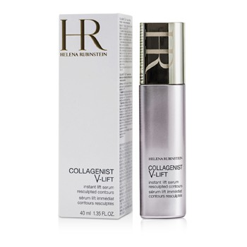 HELENA RUBINSTEIN COLLAGENIST V-LIFT INSTANT LIFT SERUM RESCULPTED CONTOURS  40ML/1 35OZ