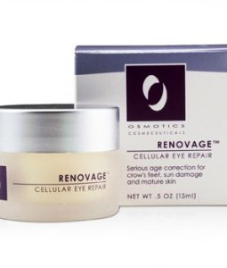 OSMOTICS RENOVAGE CELLULAR EYE REPAIR 15ML/0.5OZ