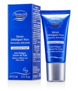 THALGO THALGOMEN ANTI-FATIGUE SERUM FOR EYES 15ML/0.5OZ