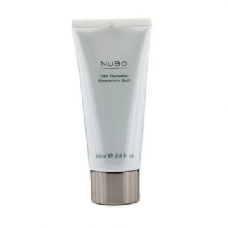 NUBO CELL DYNAMIC BIO-ELECTRIC BUFF 80ML/2.7OZ