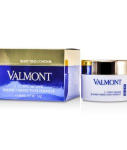 VALMONT BODY TIME CONTROL C.CURVE SHAPER 200ML/7OZ