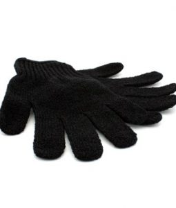 MENSCIENCE BUFF BODY GLOVES -