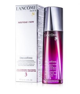 LANCOME DREAMTONE #3 DARK - ULTIMATE DARK SPOT CORRECTOR 40ML/1.3OZ