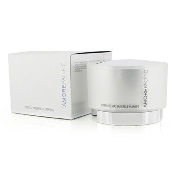Amore Pacific - Contour Lift Skin Defining Creme - 50ml/1.7oz Mai Couture Blotting Papier, Bamboo Charcoal, 60 Ct