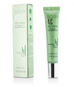 IT'S SKIN CLINICAL SOLUTION AC SPOT ESSENCE 15ML/0.5OZ