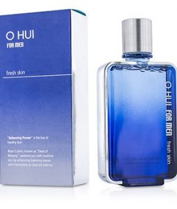 O HUI FRESH SKIN 135ML/4.5OZ