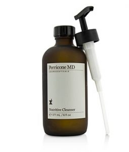 PERRICONE MD NUTRITIVE CLEANSER (UNBOXED) 177ML/6OZ