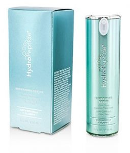 HYDROPEPTIDE REDEFINING SERUM ULTRA SHEER CLEARING TREATMENT (EXP. DATE: 02/2017) 30ML/1OZ