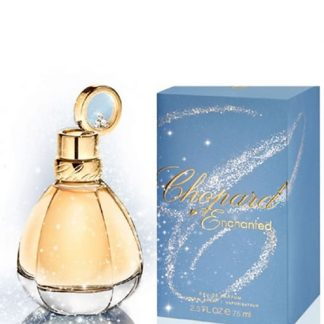 CHOPARD CHOPARD ENCHANTED EDP FOR WOMEN