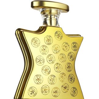 BOND NO. 9 NEW YORK SIGNATURE EDP FOR UNISEX