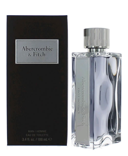 3da9e151d0 ABERCROMBIE   FITCH FIRST INSTINCT HOMME EDT FOR MEN PerfumeStore ...