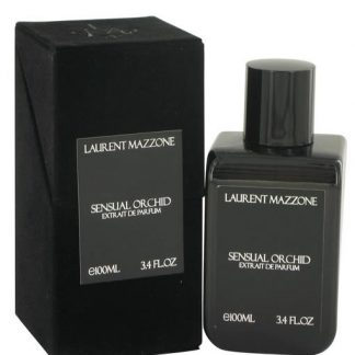 LAURENT MAZZONE SENSUAL ORCHID EXTRAIT DE PARFUM FOR WOMEN