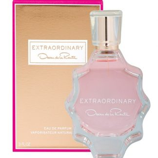 OSCAR DE LA RENTA OSCAR DE LA RENTA EXTRAORDINARY EDP FOR WOMEN
