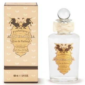 PENHALIGON'S ARTEMISIA EDP FOR WOMEN