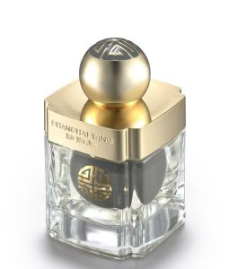 SHANGHAI TANG ORIENTAL PEARL EDP FOR WOMEN